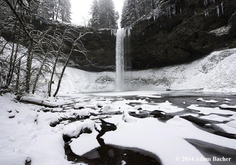 silver-falls-state-park-oregon_South_Falls_085_w_c