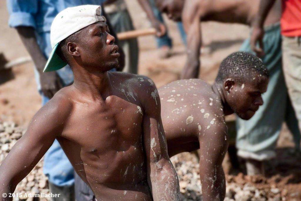 portland oregon editorial photographers in rwanda
