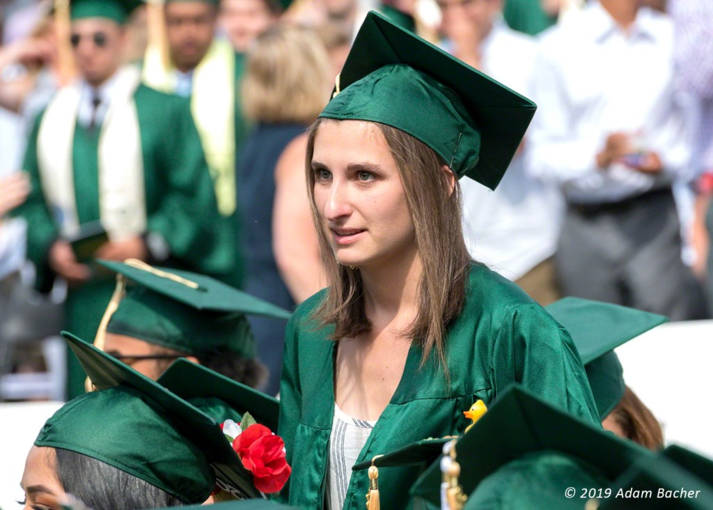 university of oregon ducks graduate