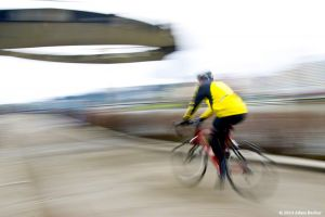 c76-editorial-photographer-Bicycle_Bridge_Blur.jpg