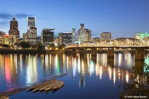 portland-oregon-skyline-night-2013-10-11_099 v1.jpg
